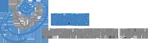 Praxis für Psychotherapie und Hypnose in Solingen Logo